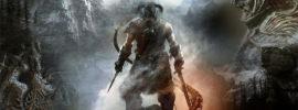 Best Alternatives Games Like Skyrim