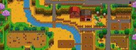 Best Alternatives Games Like Stardew Valley