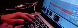 Best Music Production Software - Digital Audio Workstations