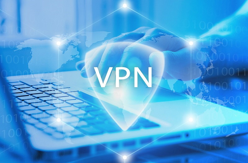What is VPN, What Are the Best VPN Services and How to Set Up