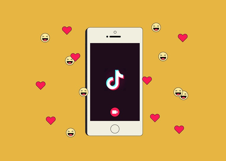 Best Sites To Buy TikTok Followers, Likes, Hearts and Views