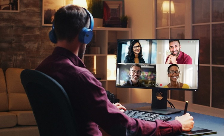 Best Video Conferencing and Video Chatting Apps