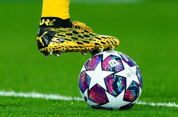 Sites to Watch Live Soccer TV for Free
