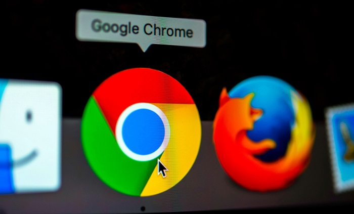 How To Secure Your Google Chrome Browser in 5 Simple Steps