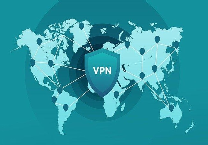 What is VPN and How Using A Reliable VPN Can Benefit You