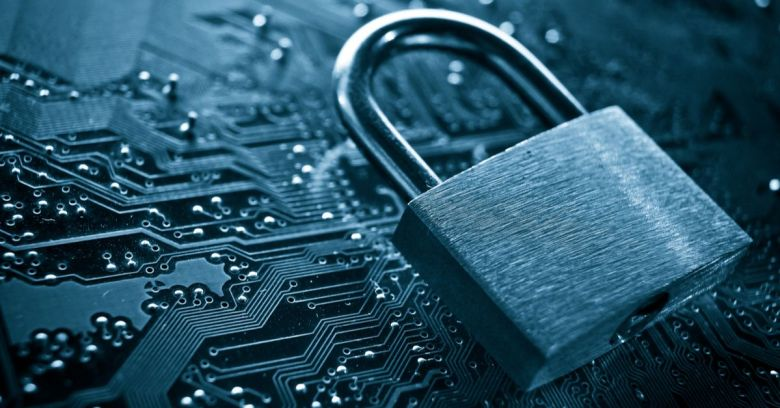 Install Data Protection Software