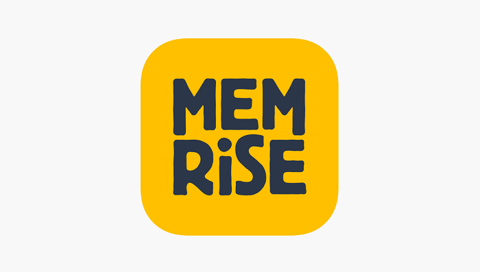 Memrise - Apps for Students