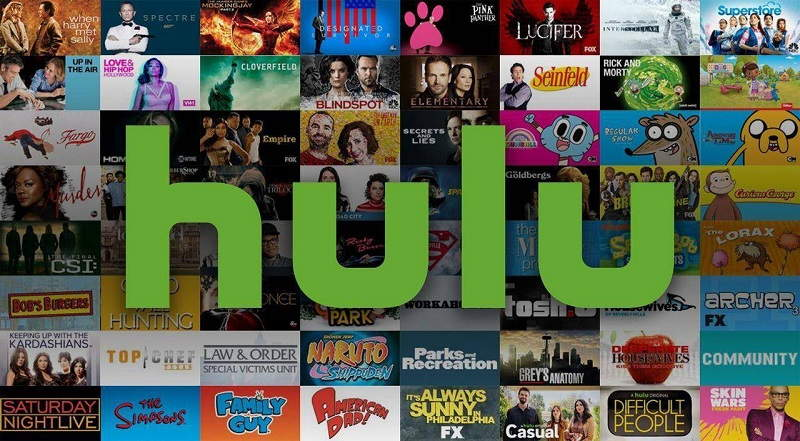Best Alternatives to Hulu