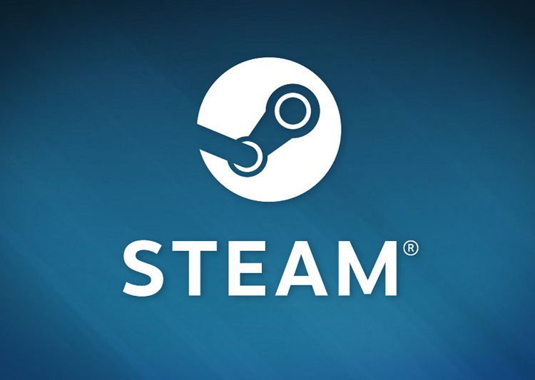 Steam Download Stopping and Restarting