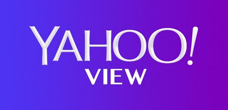 Best Yahoo View Alternatives