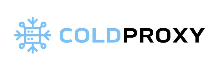 ColdProxy IPv6 Proxy Provider