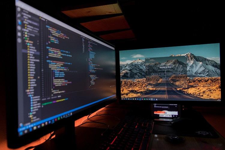 Agile Create bonuses for developers