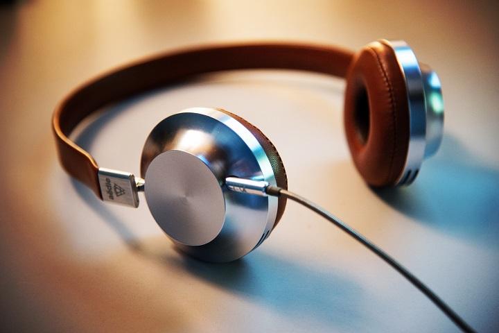 Headphones College Kids Need