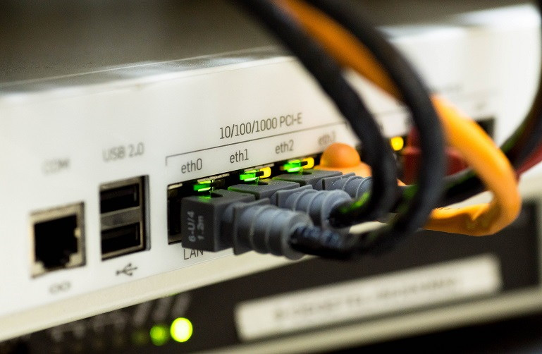 A Complete Guide to Choose the Best ISP