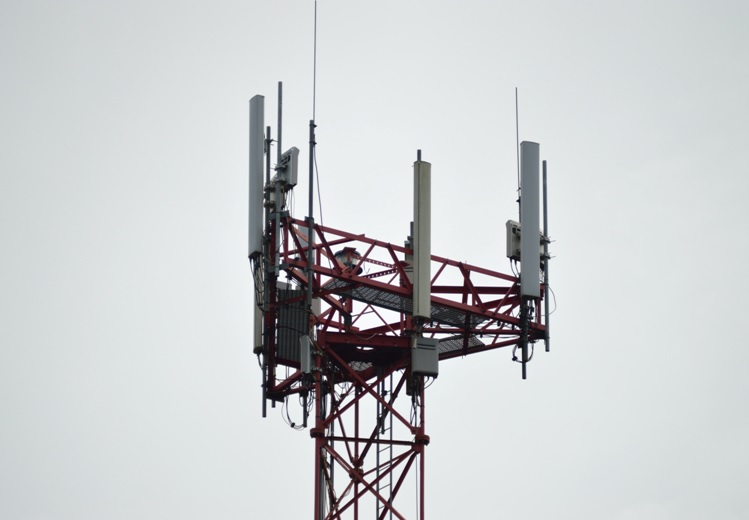 An Exploration of 5G Technology