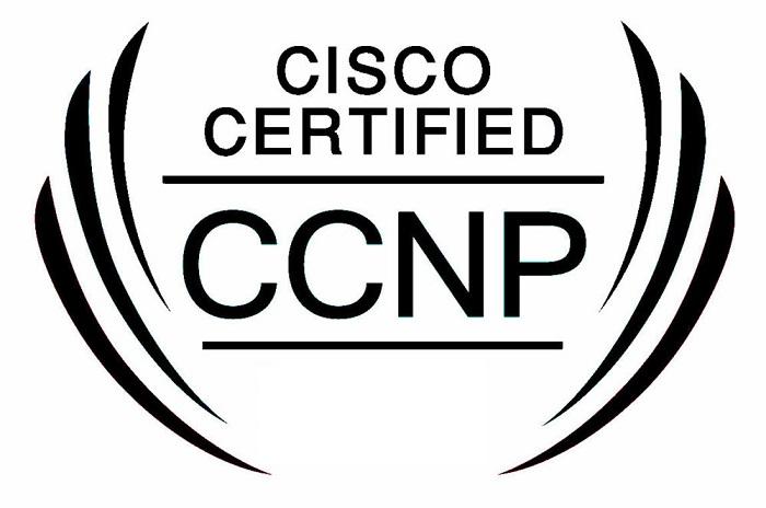 Cisco 300-410 Test