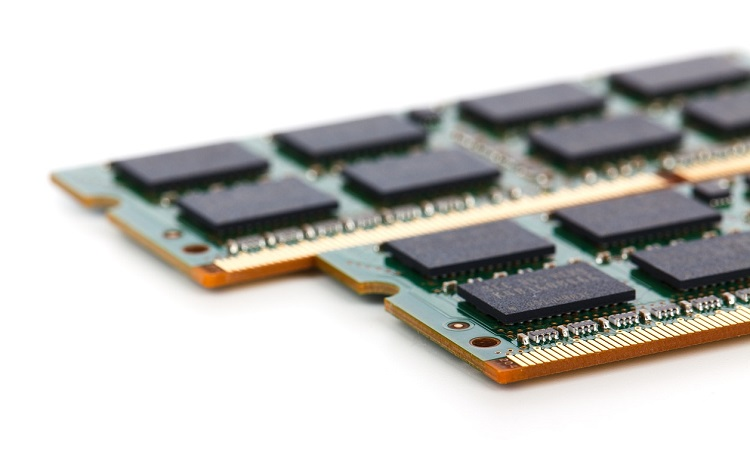Find the Best Gaming RAM