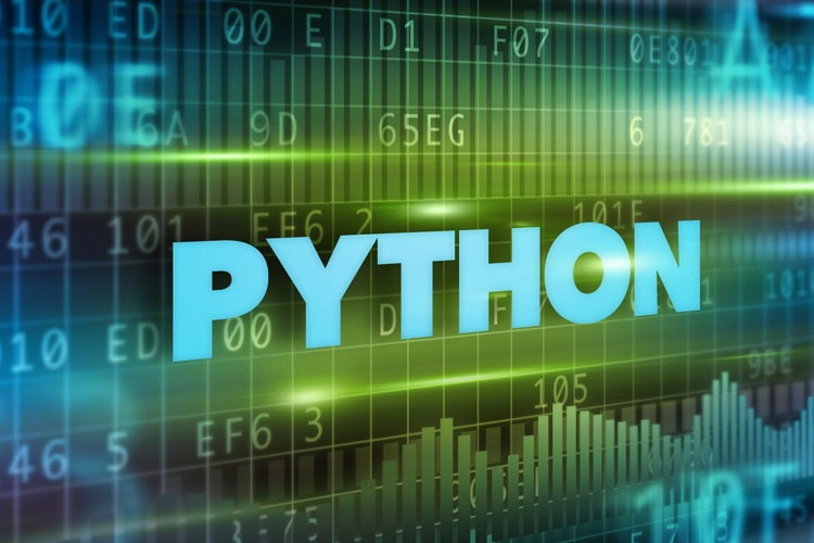 Types of Errors in Python