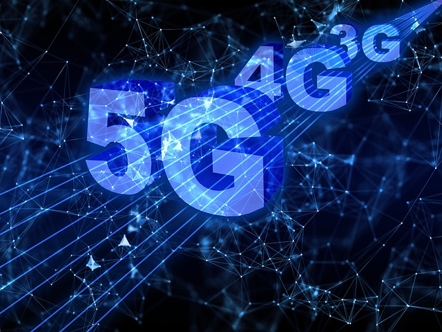 What is 5G Technology