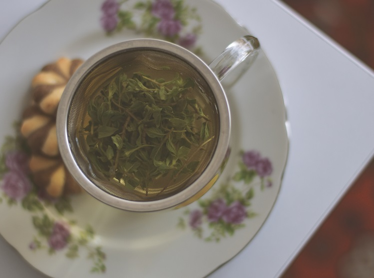 Green Tea Benefits, Side Effects, and Types