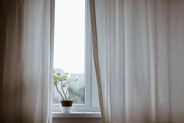 How To Keep Your House Windows Clean and Effective