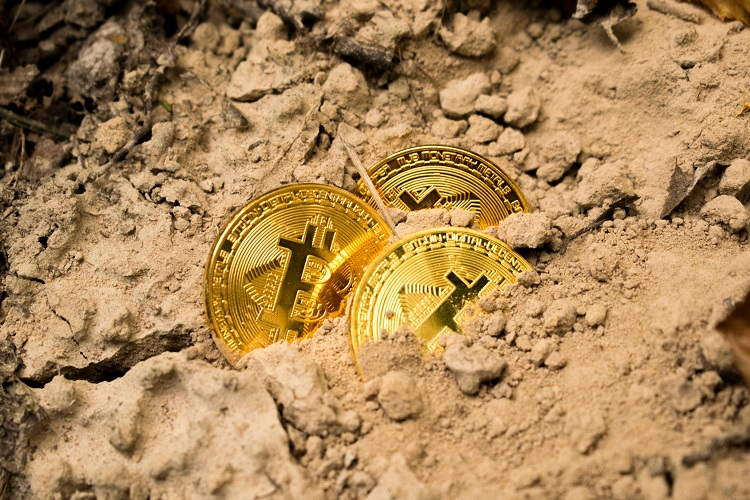Bitcoin Mining is Now More Easier And More Profitable