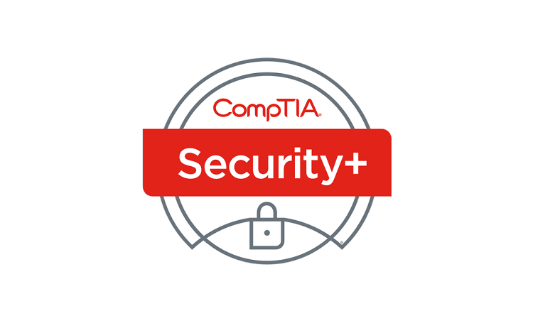 CompTIA Security+ Certification
