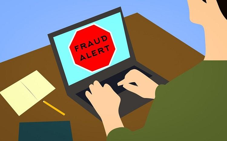 Safety Tips For Avoiding Craigslist Scams
