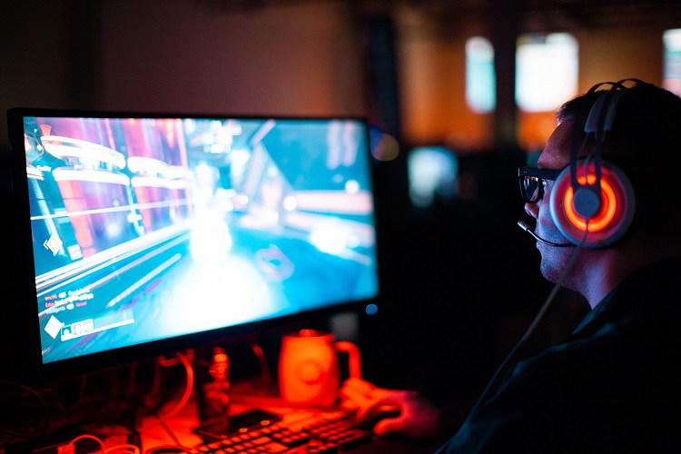 Top 6 Best Canadian Video Game Developers