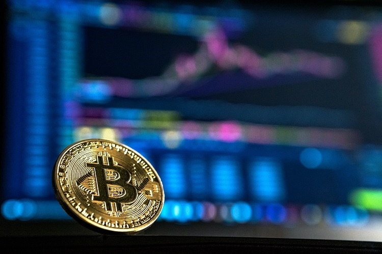 What Will Cryptocurrency Look Like In 50 Years