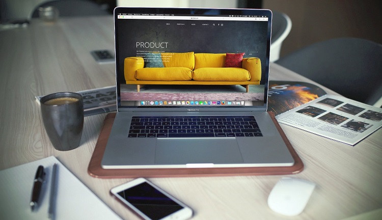 How To Make A Professional Website
