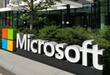 Microsoft Hires Former Amazon Cloud Executive Charlie Bell