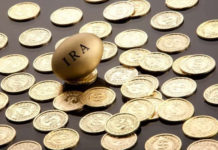 Reasons to Work with Gold IRA Companies