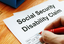 What Covid-19 Long Haulers Should Know About Claiming Social Security Disability Benefits
