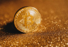 Bitcoin Holders Scramble To Protect Their Crypto Assets