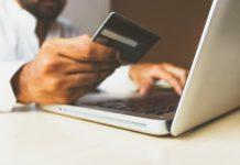 Credit Card Generators With CVV Working