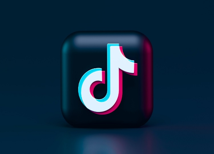 TikTok Rolls Out Features to Help Teens' Mental Health